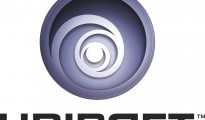 Logo-Ubisoft[1]