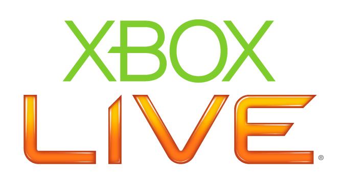 xbox-live-logo[1]