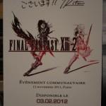 FFXIII-2PresMerci