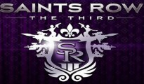 saints-row-3-logo[1]
