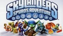 SkylandersSpyrosAdventureCovBan[1]