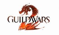 GuildWars2BanPGW2011[1]