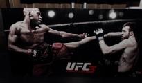 UFC3Tournoi_IMG_0024[1]