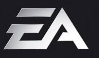 ElectronicArts-logo[1]