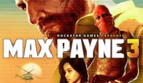 MaxPayne3_360_FOB_FRE[1]
