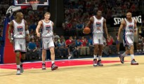 NBA2K13Screenshot10092012_6[1]