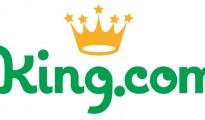 kingcom_logo_lrg[1]