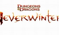 neverwinter_logo[1]