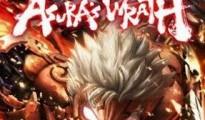 Asura-sWrath_360_Cover[1]