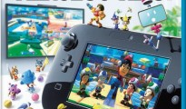 Nintendoland_PS_SOLUS_EUR[1]