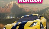 Forza-Horizon_Ban[1]