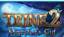 trine-2-directors-cut-Cover[2]