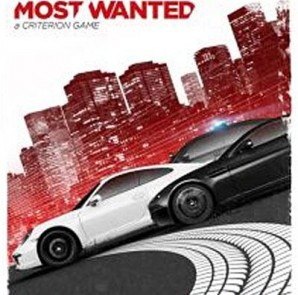 NeedForSpeedMostWanted_Cover[1]