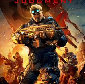 GearsOfWarJudgment_KeyArt2[1]