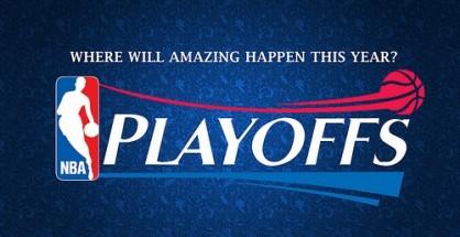 PlayoffsNBA2013_Ban[1]