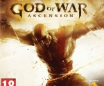 god-of-war-ascension_Cov[1]