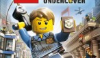 lego-city-undercover-Cover[1]
