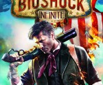 BioShock-Infinite-Packaging-Xbox360[1]