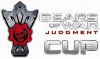 GearsOfWarJudgmentCup_Logo[1]