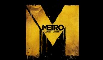 METRO_LL_resup_mb01[1]
