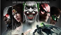 Injustice_CoverXbox[1]