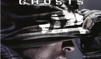 CallofDuty-Ghosts_pochette[1]