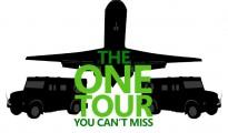 Xbox-One-Tour[1]