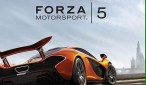 ForzaMotorsport5_Cover[1]