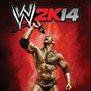 WWE_2K14_FOB_360_PEGI[1]