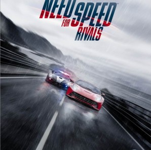 need_for_speed_rivals_key_art_jpg_jpgcopy[1]