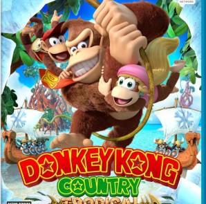 DonkeyKongTropicalFreeze_Box[1]