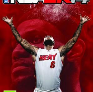 NBA2K14_Cover[1]